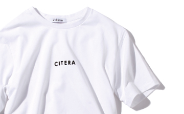 PRODUCT_CM-T FRONT S/S