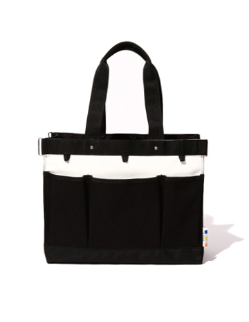 PRODUCT_DWTW TOTE