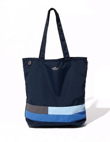 PRODUCT_TRICK TOTE