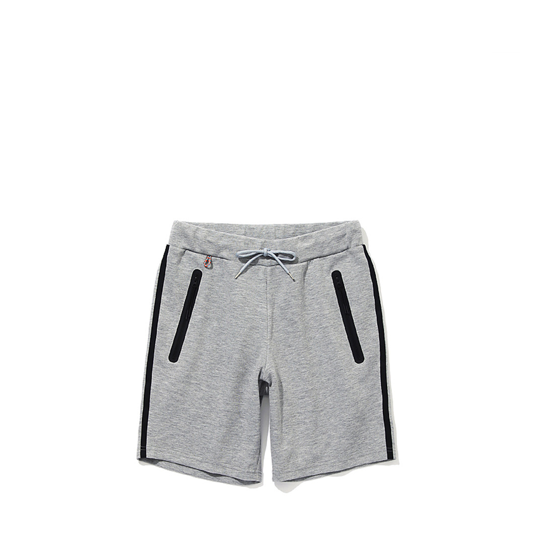 17SS WAVE SHORTS