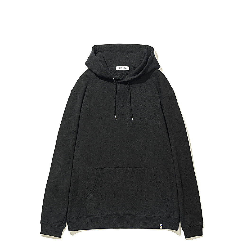 CM HOODIE WIRE