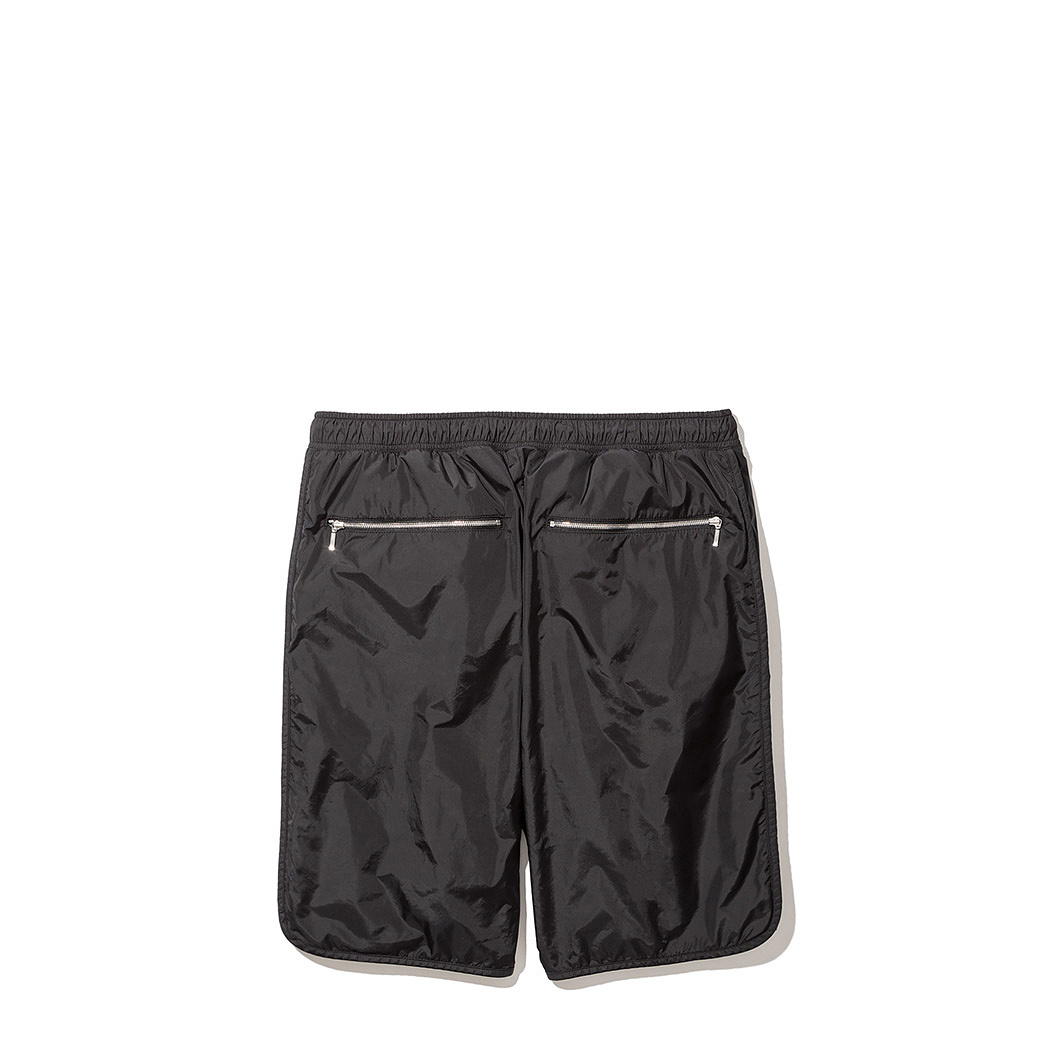LOPES SHORTS
