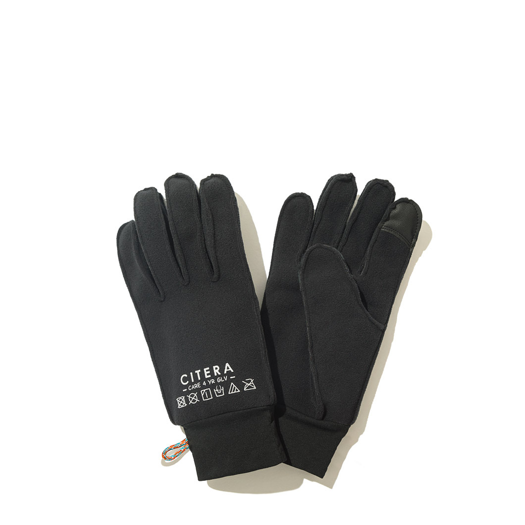 PWB PROTECTION GLOVE