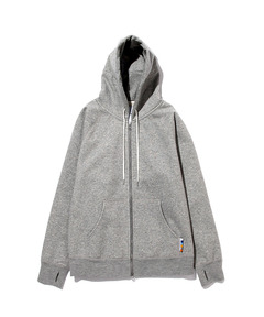 3L SHIELD PARKA