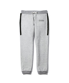 3L COLLEGE SWEAT PANTS