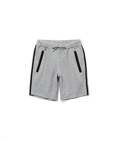 SS WAVE SHORTS