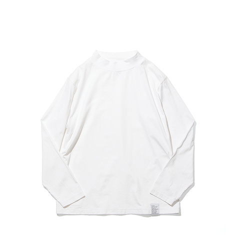 ARCHITECT T-SHIRT LS