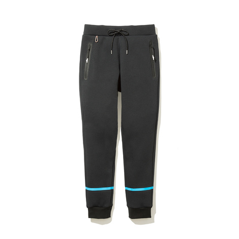 18FW WAVE PANTS