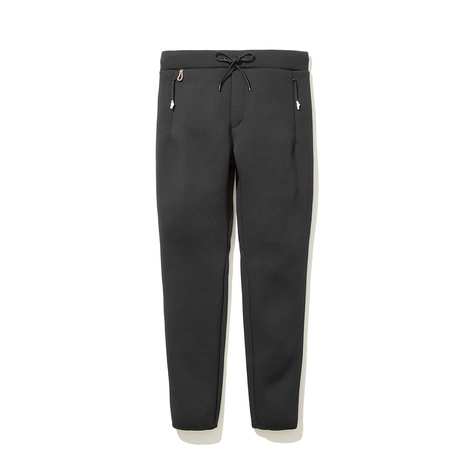 18FW WAVE EZ PANTS