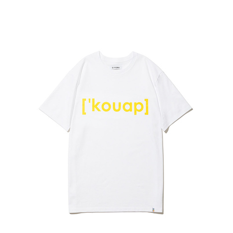 PRINTED KOUAP
