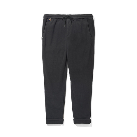PWB PROTECTION PANTS