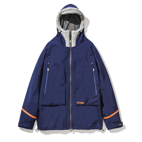 NEOCITY SAILOR JKT