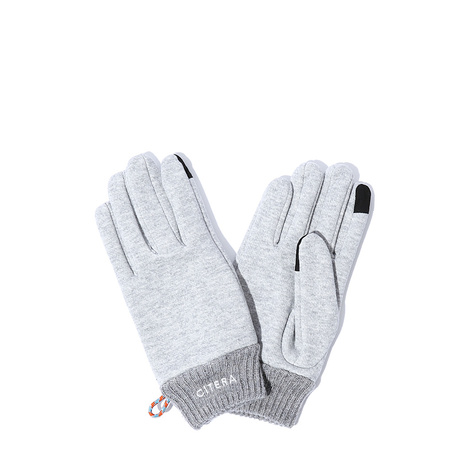 3L SWEAT GLOVE
